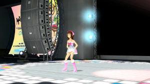 Playstationhome_2010130_022023