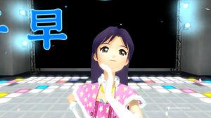 Playstationhome_2010131_222748