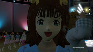 Playstationhome_201023_002309