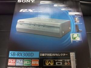 Sh3k0180