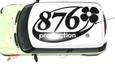 876プロ ロゴ