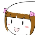 キモ春香さん